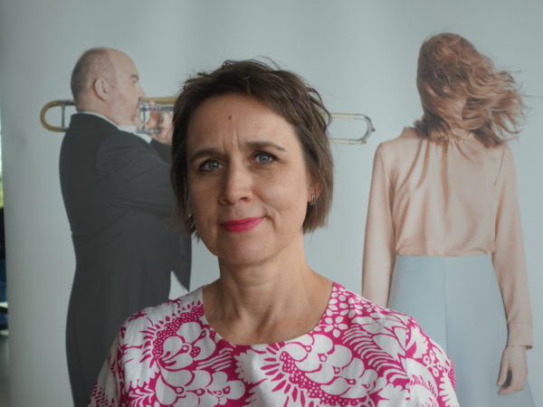 Terhi Aalto-Setalä